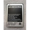 Batterie ORIGINALE EB615268VU - SAMSUNG Galaxy NOTE - N7000 / i9220
