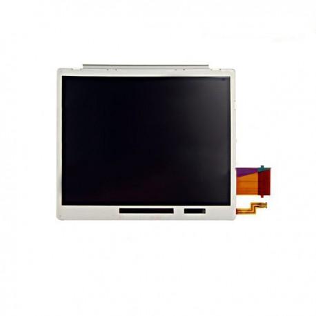 Ecran LCD Inférieur - NINTENDO DSI