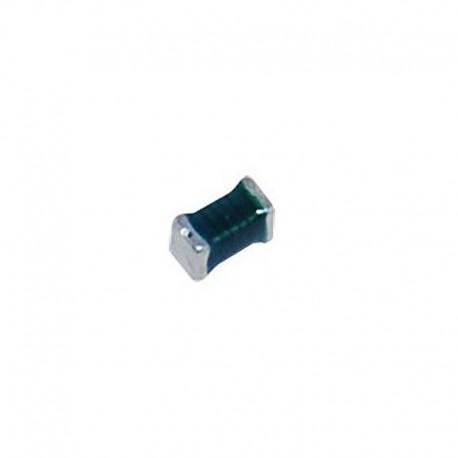 Fusible F1/F2 - NINTENDO DSI / DSI XL