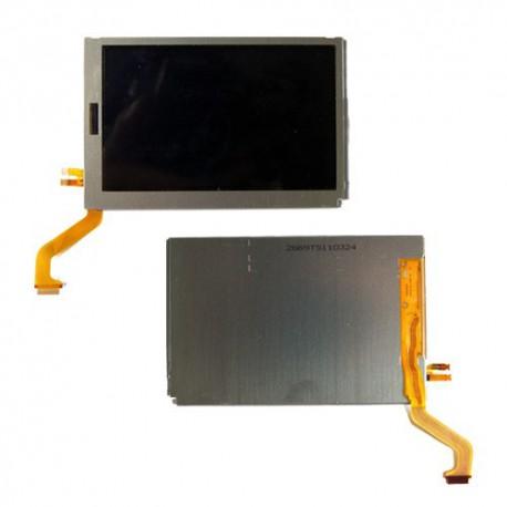 Ecran LCD Supérieur - NINTENDO 3DS