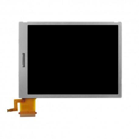 Ecran LCD Inférieur - NINTENDO 3DS