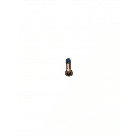 Vis du bas de châssis pour écran - iPhone 6S / 6S Plus Or Rose
