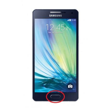 [Réparation] Nappe du Bouton HOME ORIGINALE - SAMSUNG Galaxy A5 2016 - A510F