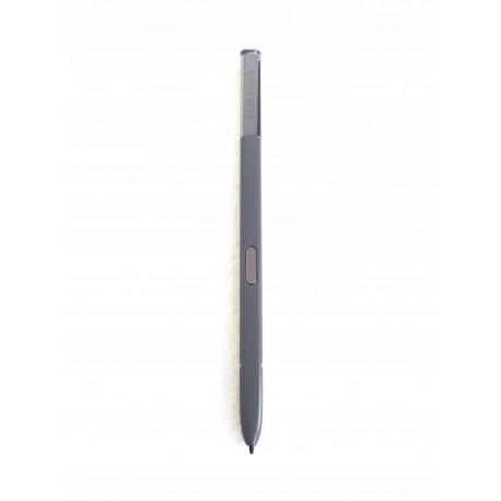 Stylet Gris Orchidée ORIGINAL - SAMSUNG Galaxy Note8 / SM-N950F / SM-N950F/DS