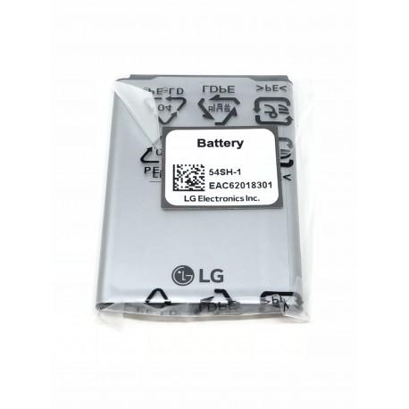 Batterie ORIGINALE BL-54SH - LG