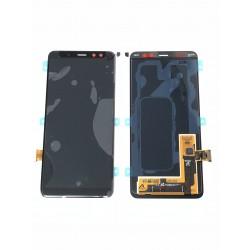 Bloc Ecran ORIGINAL - SAMSUNG Galaxy A8 2018 / SM-A530F