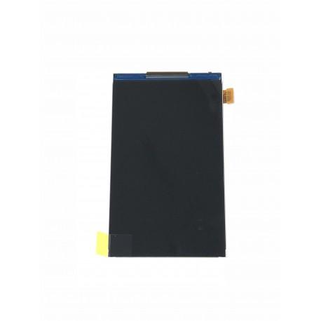Ecran LCD ORIGINAL - SAMSUNG Galaxy CORE Prime VE - G361F