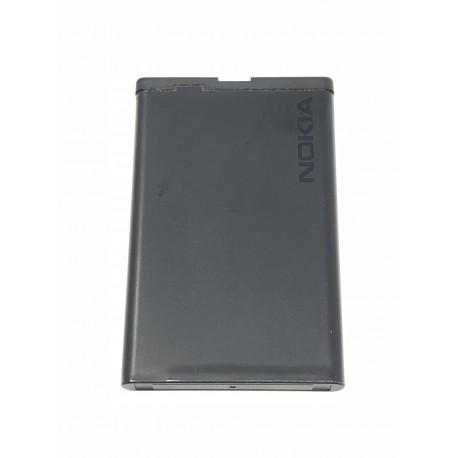 Batterie ORIGINALE BL-5J - NOKIA Lumia 520 / 530