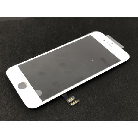 Ecran ORIGINAL Blanc - iPhone 8