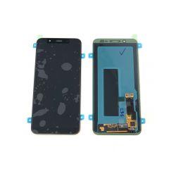 Bloc écran ORIGINAL pour SAMSUNG Galaxy J6 - J600F