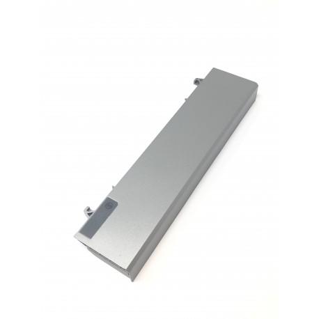Batterie compatible pour PC Portable DELL Latitude - E6400 / E6410 / E6500 / E6510 - Présentation dessus