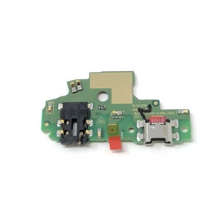 Connecteur de charge ORIGINAL pour HUAWEI P9 Lite - Présentation avant