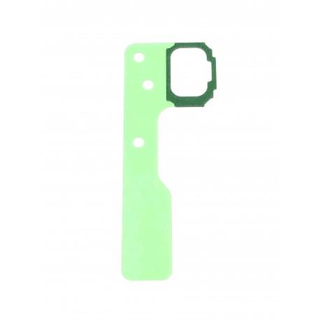 Adhésif double face ORIGINAL du lecteur d'empreinte pour SAMSUNG Galaxy Note9 - N960F - Présentation avant