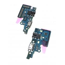 Connecteur de charge ORIGINAL pour SAMSUNG Galaxy A70 - A705F