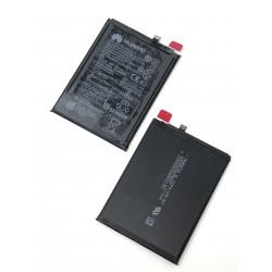 Batterie ORIGINALE HB386589ECW pour HUAWEI Mate 20 Lite