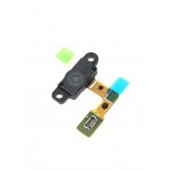 Lecteur d'empreinte digital ORIGINAL pour SAMSUNG Galaxy A50 - A505F / Galaxy A80 - A805F
