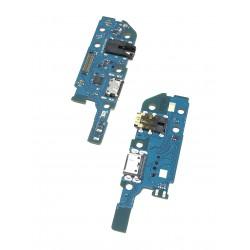 Connecteur de charge ORIGINAL pour SAMSUNG Galaxy A20e - A202F