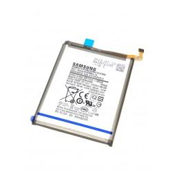 Batterie ORIGINALE EB-BA505ABU pour SAMSUNG Galaxy A50 - A505F / Galaxy A30s - A307F