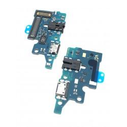 Connecteur de charge ORIGINAL pour SAMSUNG Galaxy A71 - A715F