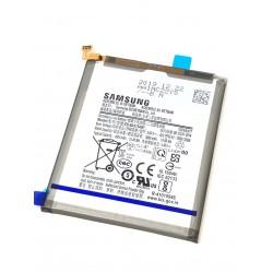 Batterie ORIGINALE EB-BA515ABY pour SAMSUNG Galaxy A51- A515F