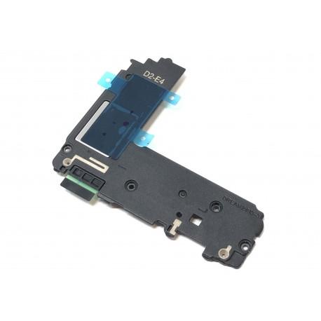 Haut-parleur ORIGINAL pour SAMSUNG Galaxy S8+ - G955F - Présentation dessus