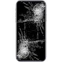 [Réparation] Bloc écran ORIGINAL SHARP pour iPhone 11