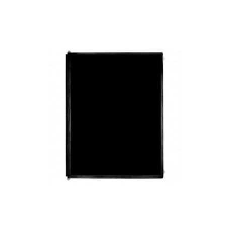 Ecran LCD - iPad 2