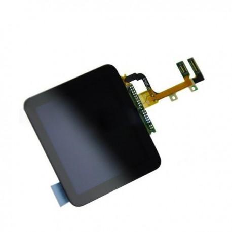 Bloc Avant Noir ORIGINAL - iPod Nano 6