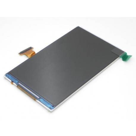 Ecran LCD ORIGINAL - SAMSUNG Galaxy ACE 2 GT-i8160