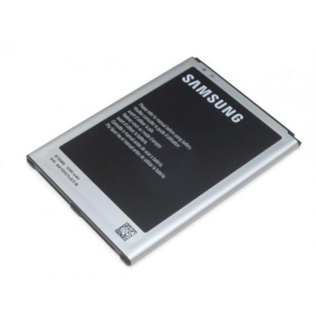Batterie ORIGINALE B700BE - SAMSUNG Galaxy MEGA - i9205