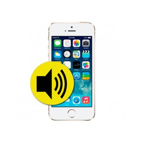 [Réparation] Haut-Parleur ORIGINAL - iPhone 5S