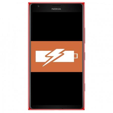 [Réparation] Connecteur de Charge / Micro ORIGINAL - NOKIA Lumia 1520