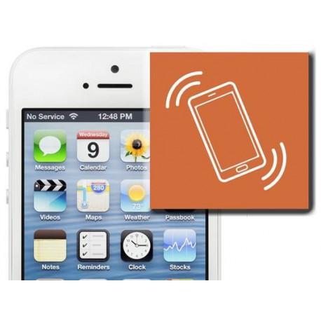 [Réparation] Nappe POWER / Volume / Vibreur ORIGINALE - iPhone 5S
