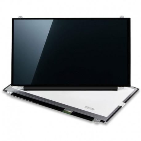 Dalle / Ecran LED 15.6p Slim / Connecteur eDP - PC Portable