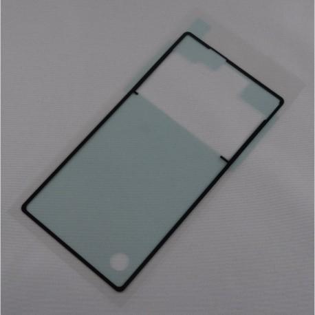 Adhésif Double Face pour Vitre Arrière ORIGINAL - SONY Xperia Z - C6602 / C6603