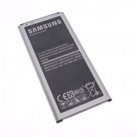 Batterie ORIGINALE EB-BG900BBE - SAMSUNG Galaxy S5 - G900F / G901F