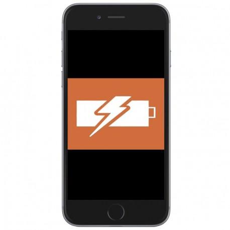 [Réparation] Batterie Qualité Originale 616-00036 - iPhone 6S