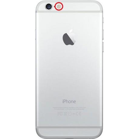 [Réparation] Nappe Flash ORIGINALE - iPhone 6S