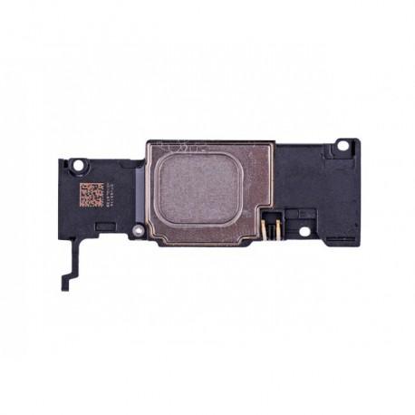 Haut-Parleur ORIGINAL - iPhone 6S Plus